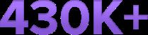 WalkScore Logo