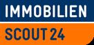 Immobilien Scout 24 Logo