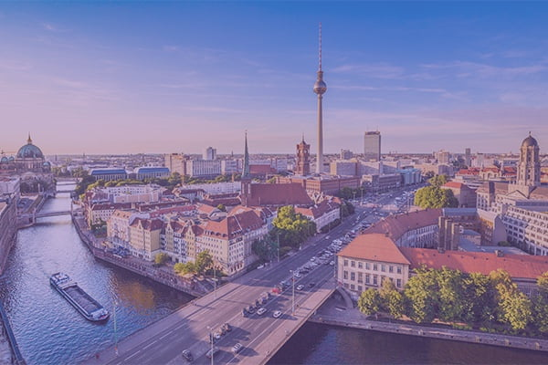 Berlin apartments for rent
