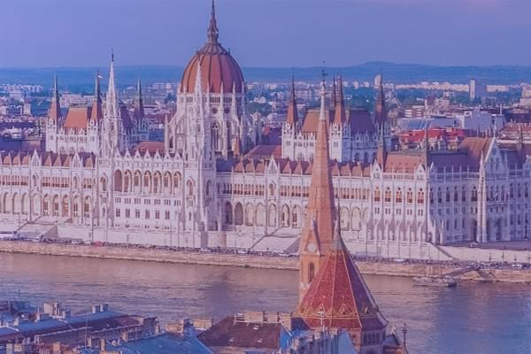 Budapest apartments for rent