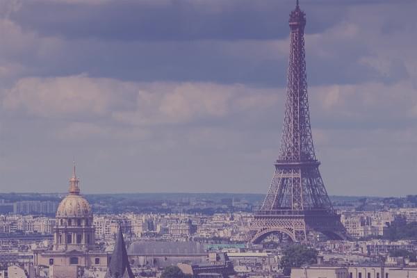 Paris apartments for rent